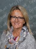 Mag. Birgit Calabek