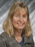 Mag. Susanne Del Mastro