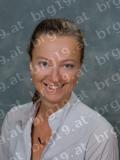 Mag. Sabine Wachter
