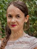 Mag. Viktoria Schmalzbauer