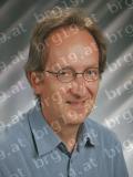 Mag. Walter Leditzky