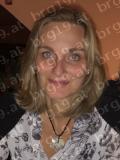 Mag. Dr. Nora Kundrat