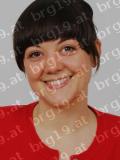 Mag. Judith Strobich