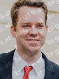 Mag. Jakob Steiner