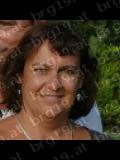 Mag. Ruth Schlichting