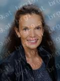 MMag. Daniela Bernadette Spitzer