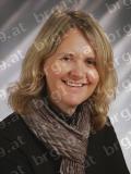 Mag. Mariella Hödl