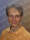 Mag. Markus Ronniger