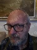 Mag. Martin Dobrowolny