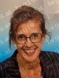Mag. Dr. Petra Frantsich