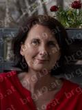 Dir. Mag. Karin Dobler