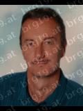 Mag. Dr. Walter Pobaschnig