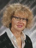 Mag. Karin Jelinek