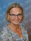 MMag. PhD. Cornelia Axmann
