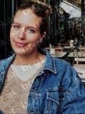 Mag. Verena Lassnig