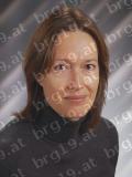 Mag. Susanne Stejskal