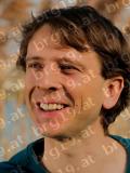 Mag. Christoph Milchrahm