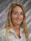 Mag. Dr. Jasmin Opitz