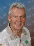 Mag. Thomas Grillenberger