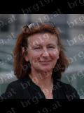 Mag. Ursula Dovits